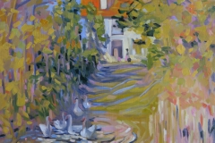 1_Monets-Geese-Large