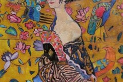 Klimts-Muse-Large